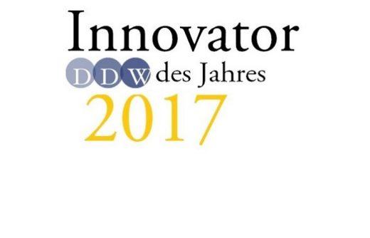 innovator-teaser