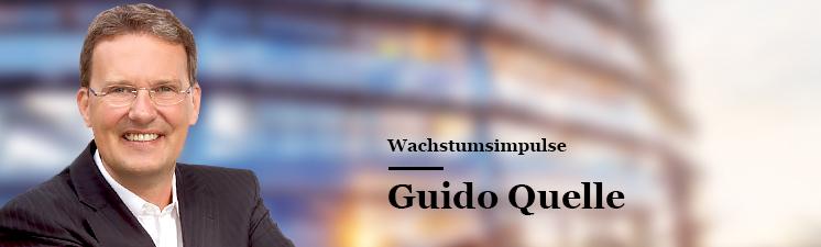 DeutscheWirtschaft_KolummnenTeaser_GQuelle
