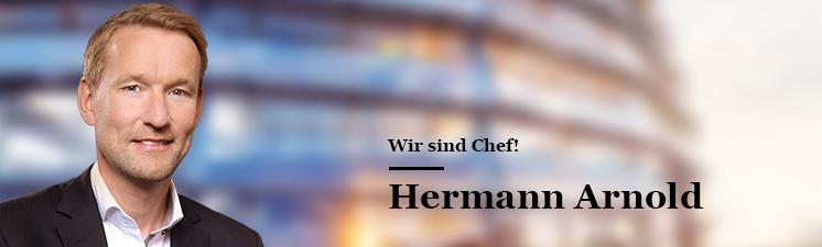 DeutscheWirtschaft_KolummnenTeaser_HArnold