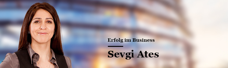 deutschewirtschaft_kolummnenteaser_sates