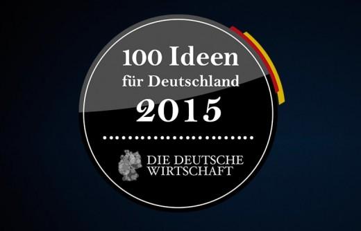 100_Ideen_Ihre_Idee