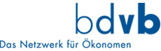 bdvb-logo_230x73