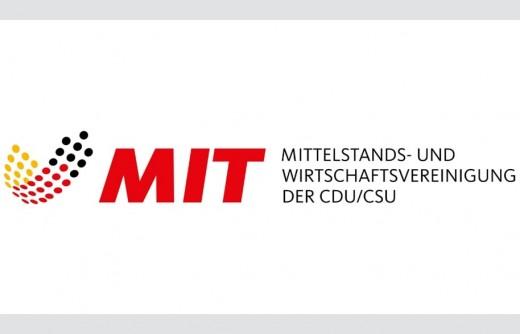 150225-mit-logo-1044x587