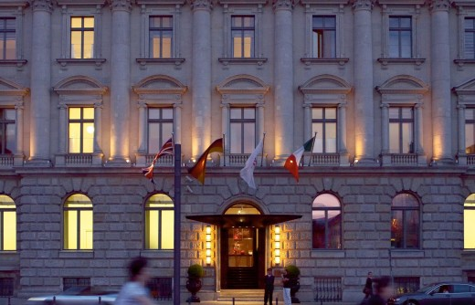 rocco-forte-hotel-de-rome-de11022