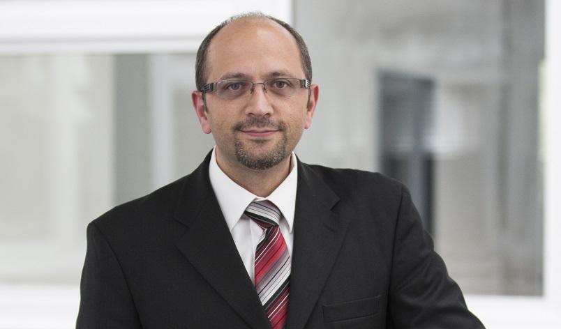 Bartec, Nader Halmuschi