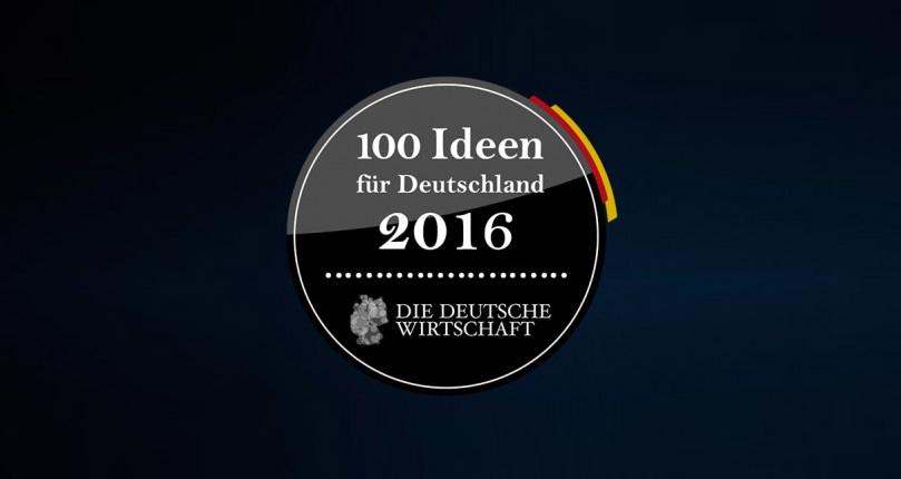 100_Ideen_Ihre_Idee-520x334_2016-1