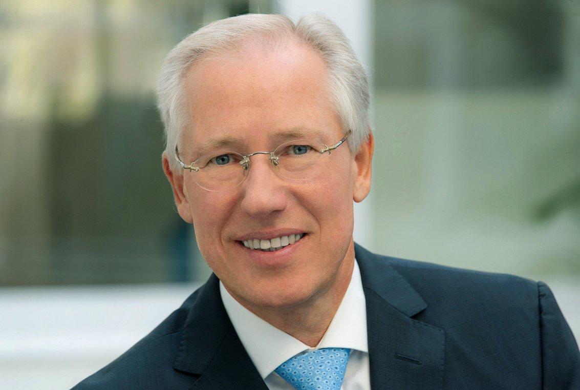 BARTEC-Gruppe_Dr.-Ralf-Koester