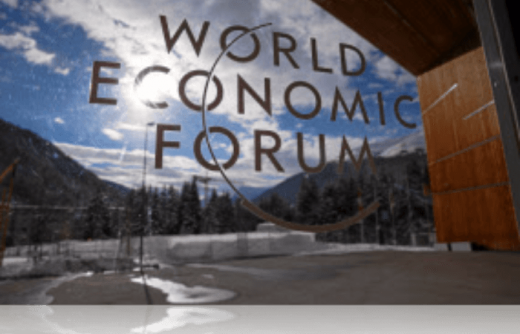Davos - World Economic Forum
