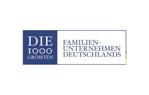 Logo_Die_1000_Groessten.001