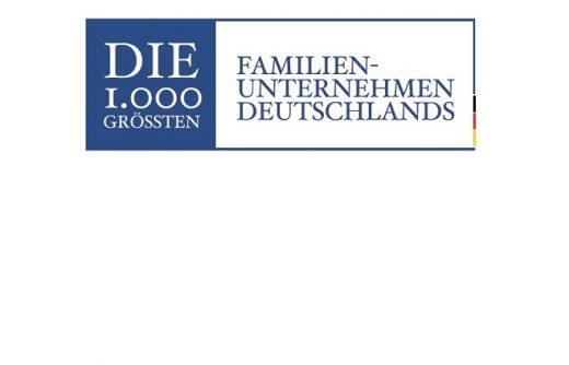 FamU1000b