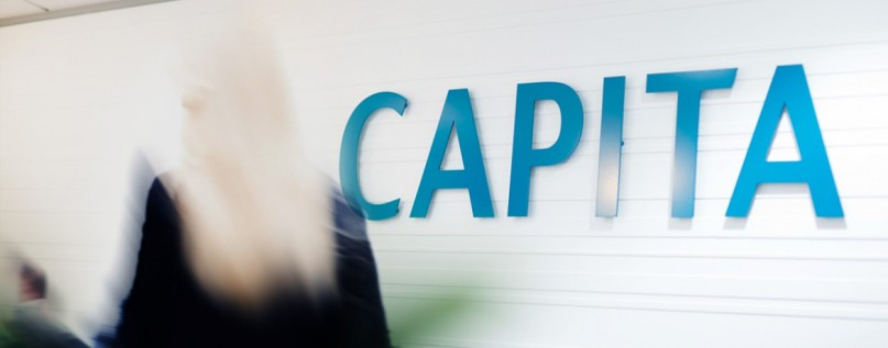 capita_0003_unternehmen