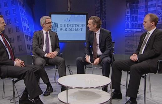 DDW_TV_Extra_Expertenrunde_Digitalisierung_Unternehmer_Spezialisten