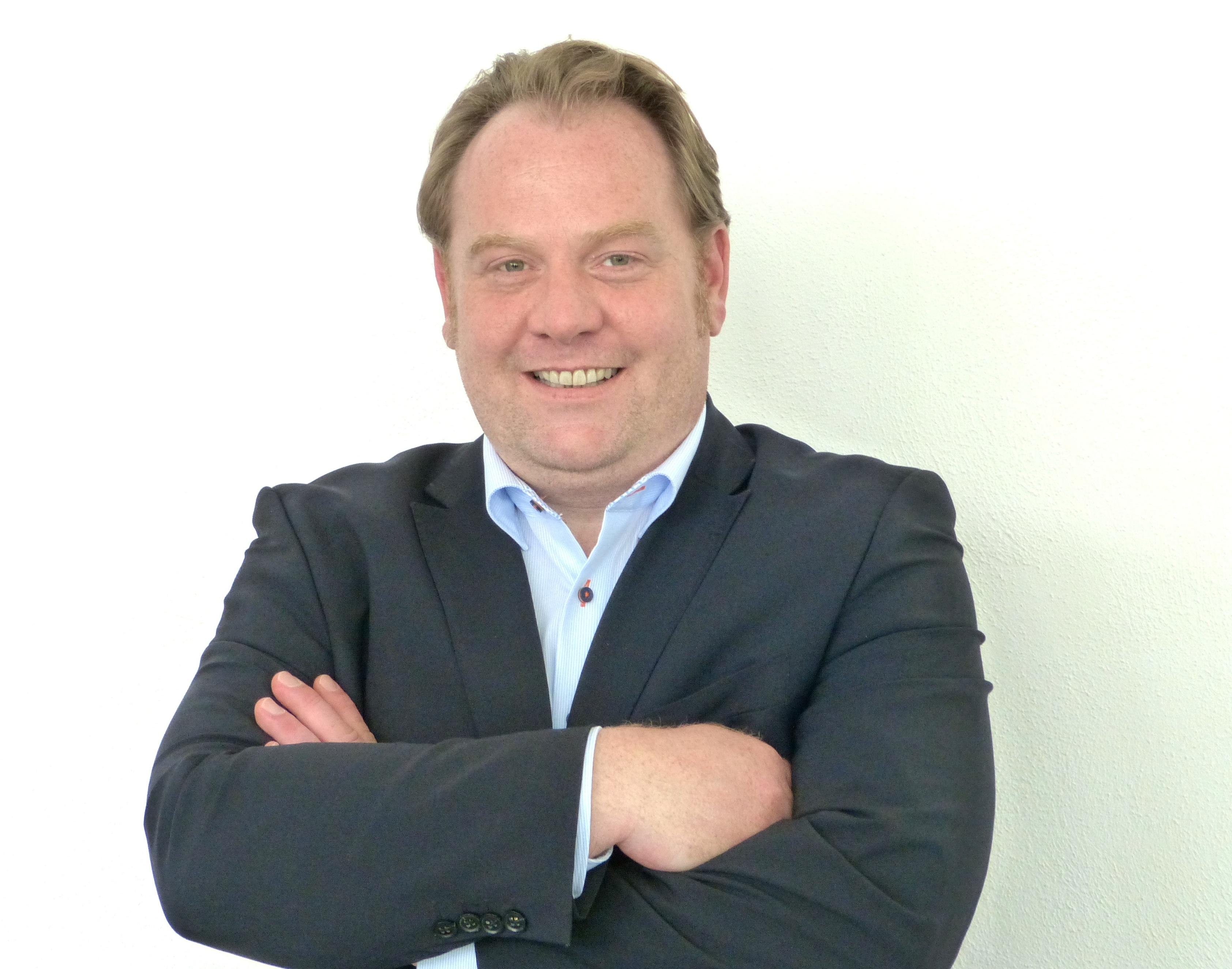 Jens Fleischer, medienformer GmbH (Quelle bvik)