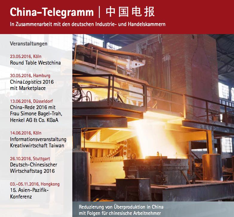 DDW-China-Telegramm-2_16