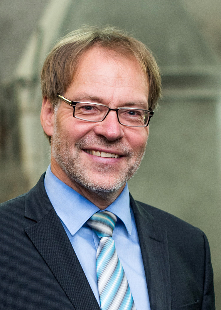 Jürgen Henke