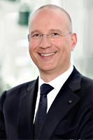 Arndt M. Hallmann, Bild: Stadt-Sparkasse Düsseldorf