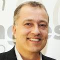 Andreas Weiss, Direktor EuroCloud Deutschland