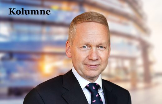DeutscheWirtschaft_Kolummneng_grTeaser_Goebel