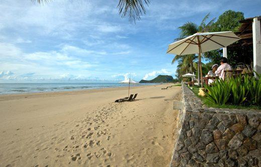 anyx681_beachfront