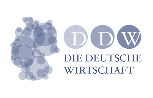 ddw-logo_new-digital@150