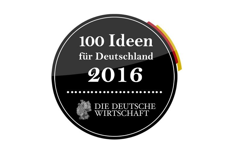 100-ideen-2016-groß