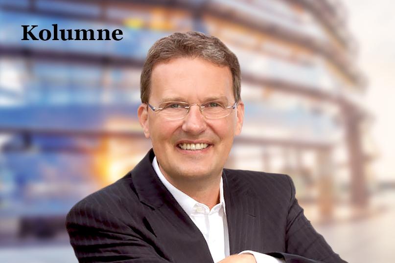 DeutscheWirtschaft_Kolummneng_grTeaserQuelle