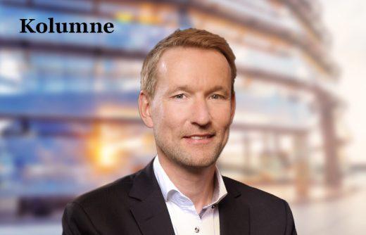 DeutscheWirtschaft_Kolummneng_grTeaser_Arnold