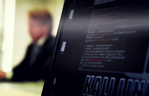 thema_cybercrime