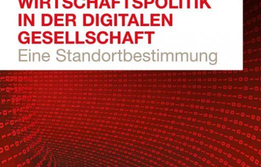 digitale-gesellschaft