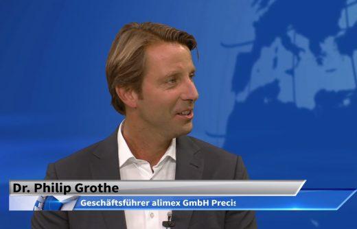 philip grothe