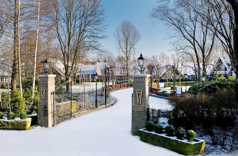 parkhotel_de_wiemsel_eingang_winter