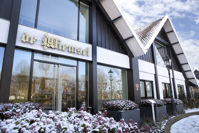 parkhotel_de_wiemsel_hoteleingang_winter