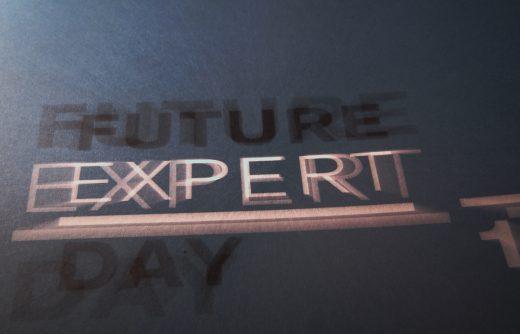 future-expert-daydsc07906_kleiner