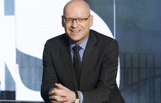 Günter Althaus