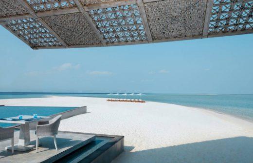 four-seasons-resort-maldives-at-landaa-giraavaru-31568533-1461766913-imagegallerylightbox