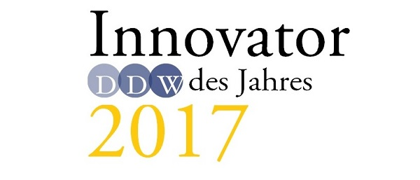 innovator5