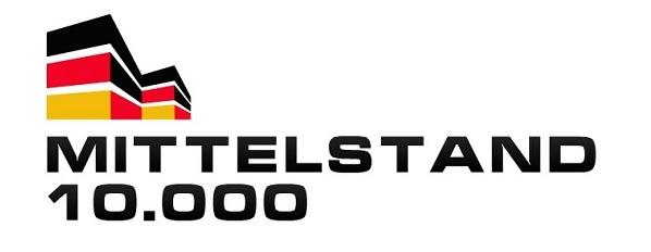logo10000f