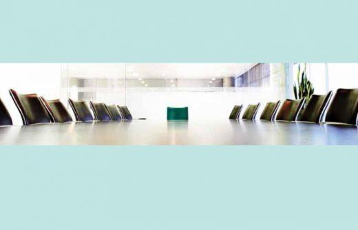 01F-XXX-DCDA-Corporate-Governance-20170103-Ruhwedel-AR-Score_2016-885.001