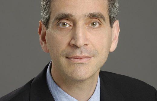 Lothar Grünewald