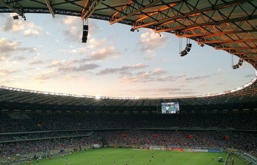 soccer-768685_640